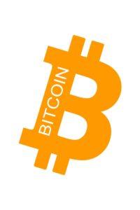 bitcoin LawIT Kancelaria