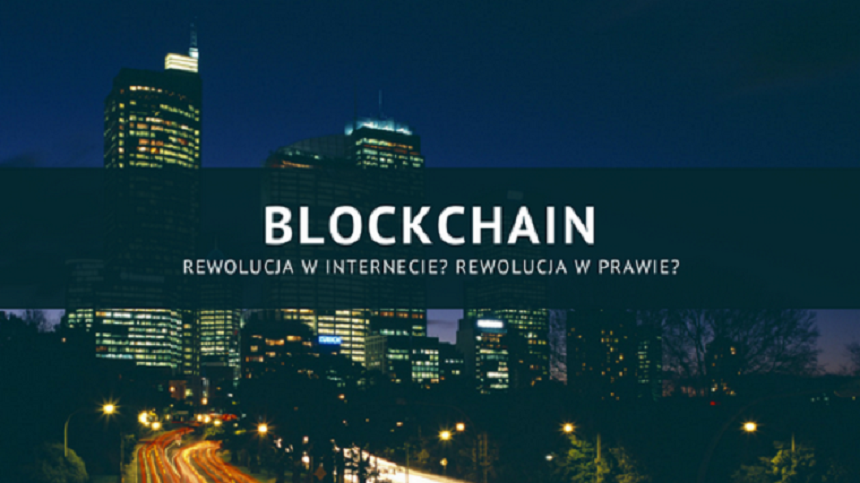 blockchain LawIT
